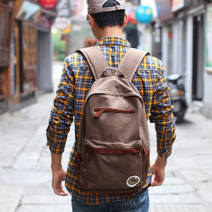 male-casual-backpack